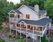 39818 Granite Ridge Lane, Bass Lake image
