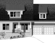 6056 Maysbrook Lane - Lot 21, Franklin image