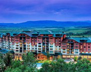 2300 Mount Werner Circle Unit 313, Steamboat Springs image