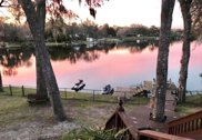 897 ARTHUR MOORE DR, Green Cove Springs image