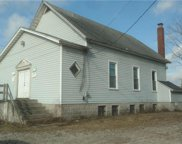1697 S S Crissey, Holland image