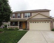 546 Reed  Court, Greenfield image