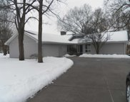 10190 Forest Lakes Drive, Middlebury image