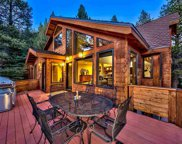 161 Tiger Tail Road, Olympic Valley image