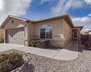 6619 Country Cove Place NW, Albuquerque image