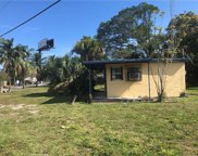 625 NW 22nd Rd, Fort Lauderdale image