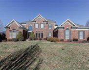17934 Bonhomme Ridge Ct, Chesterfield image