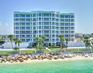 280 Gulf Shore Drive Unit 243, Destin image
