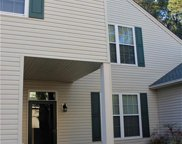 1317 Stillwater Court, Newport News Denbigh South image