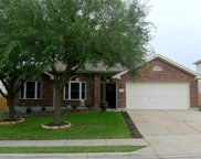 612 Busleigh Castle Way, Pflugerville image
