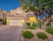 23645 N 75th Place, Scottsdale image