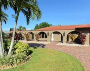 465 Partridge Circle, Sarasota image