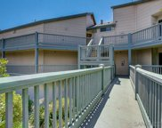 2972     Anawood Way, Spring Valley image