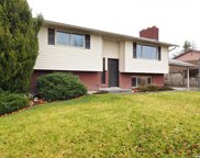 3615 Chatterleigh Rd W, West Valley City image