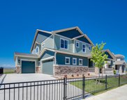11686 Nucla Street, Commerce City image