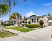 4130  Coolidge Ave, Culver City image