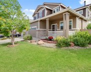 11042 Meadowvale Circle, Highlands Ranch image