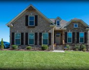 1000 Claymill Dr Lot 721, Spring Hill image