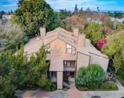 765 N Rengstorff Ave 1, Mountain View image