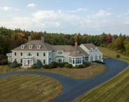 120 Baldwin Hill Road, Lyndeborough image