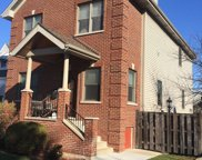 5955 North Canfield Road, Chicago image