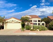 9966 N Bighorn Butte, Oro Valley image