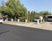 1326 E Almeria Road, Phoenix image