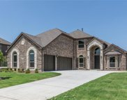 413 Llano Drive, Forney image