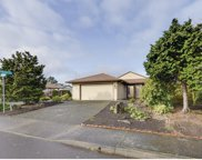 2105 NE 158TH  AVE, Portland image