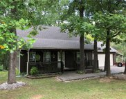 7760 Grizzly  Drive, Nineveh image
