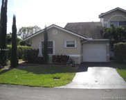 1116 W Lakes Dr, Deerfield Beach image