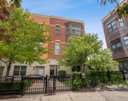 721 West 15Th Street, Chicago image