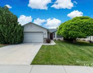 296 W White Way, Kuna image