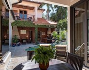 426 13th Ave S, Naples image