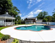 7515 Ball Mill Road, Sandy Springs image