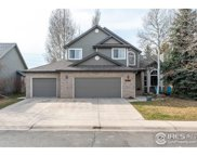 5421 Golden Willow Dr, Fort Collins image
