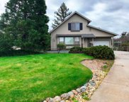 18505  Lake Forest Drive, Penn Valley image