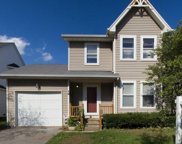 16 Waverly Place, Rochester image
