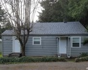 2419 8th Ave SE, Olympia image