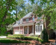 3205 Anderson Drive, Raleigh image
