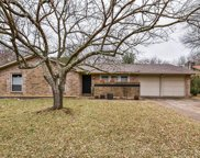 11901 Barrington Way, Austin image