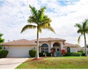 1157 NW 27th CT, Cape Coral image