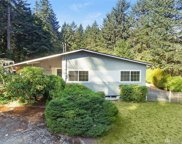 11020 Butte Dr SW, Lakewood image