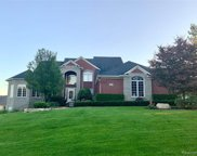 9313 OAKMONT, Independence Twp image