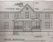 Lot #8 Noah Place, Newburgh image