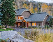 3281 Aspen Wood Lane, Steamboat Springs image