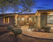 15039 E Desert Vista Court, Scottsdale image