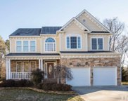 9708 Rainsong Drive, Wake Forest image