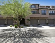 20660 N 40th Street Unit #2067, Phoenix image