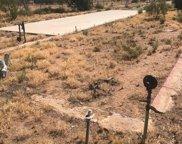 11651 W Desert Wren, Marana image